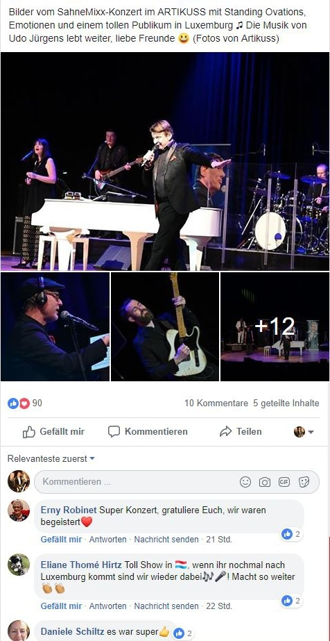 2019-03-31 FB Post zu Soleuvre 3